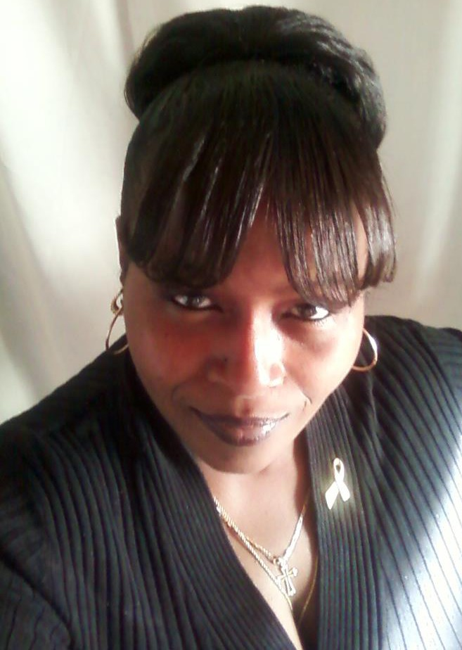 Can We Talk? – Passing Judgment: Let's lift the veil slowly but surely By D. Rena'Chaney