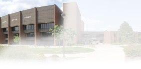 icc campus