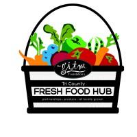 fresh food hub