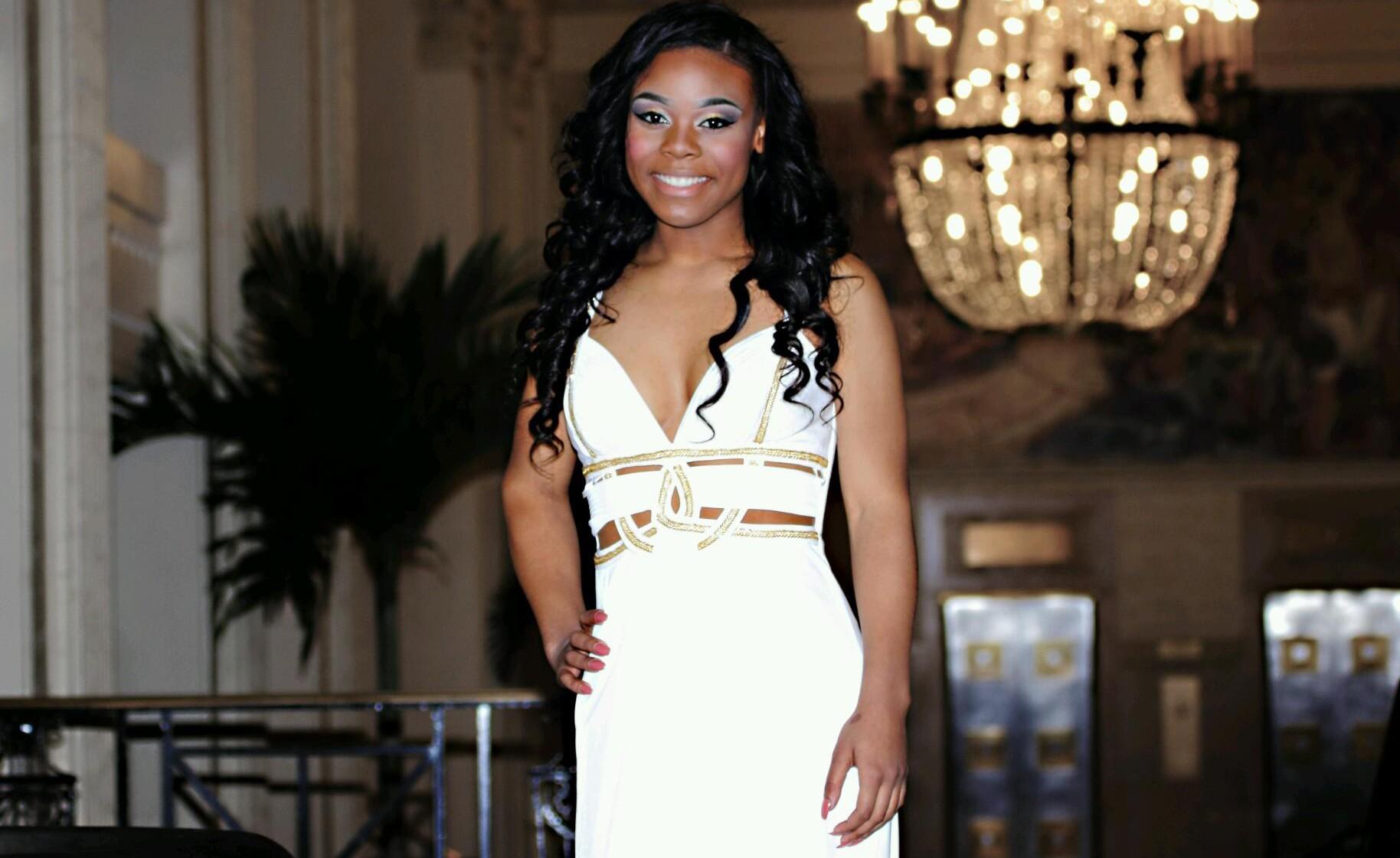 Miss teen illinois pageant - Xwetpics.com