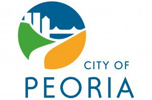 Call for Entry for City of Peoria Vinyl Art Murals
