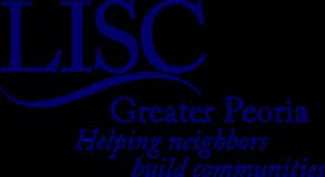 LISC_peoria_logo_tag_v5_trans