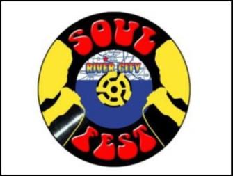 Soul Fest logo-480