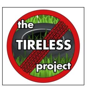 7_25Tireless Project Tire Pick Up