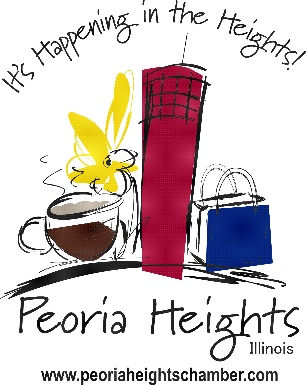Shop and Taste What The Heights Has To Offer! every Thursday night through Sept.24th