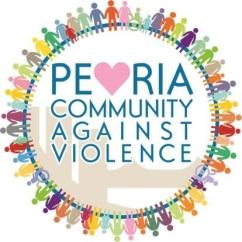 PCAV logo