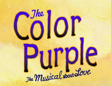 "Corn Stock Theater Presents ""The Color Purple"" Directed by Molly Burroughs and Sharon Reed"