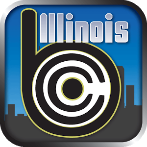11th Annual Illinois Black Chamber of Commerce Convention,  August 23 – 24, 2016