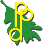 peoria-park-district-logo