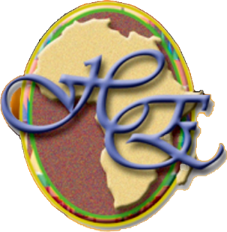 he logo small border