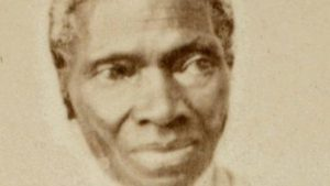 Sojourner Truth Temple #1369 to host its 23rd Annual Black History Celebration February 24, 2018