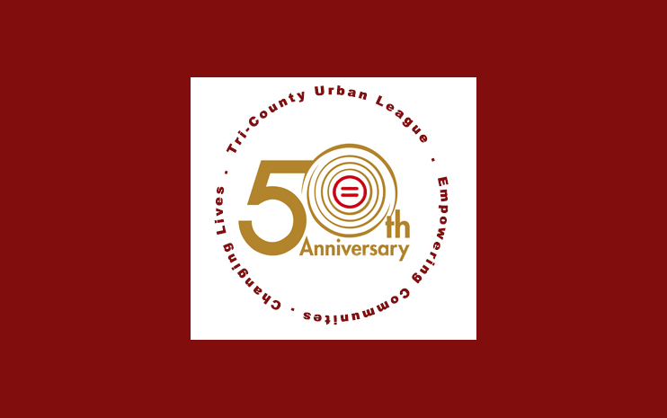 M. H. Morial to speak at Tri-County Urban League 50th Anniversary Dinner Meeting on December 4, 2015