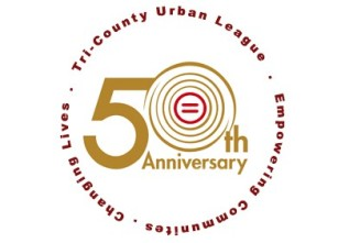 tcul revised 50th logo-sml