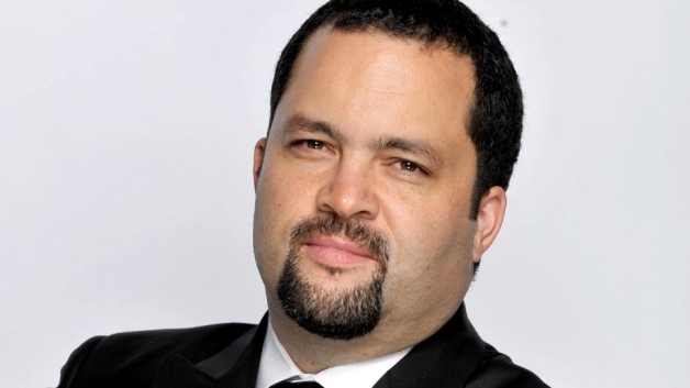 Benjamin Jealous to speak at the 2016 Dr. Martin Luther King, Jr. Celebration Luncheon January 18, 2016