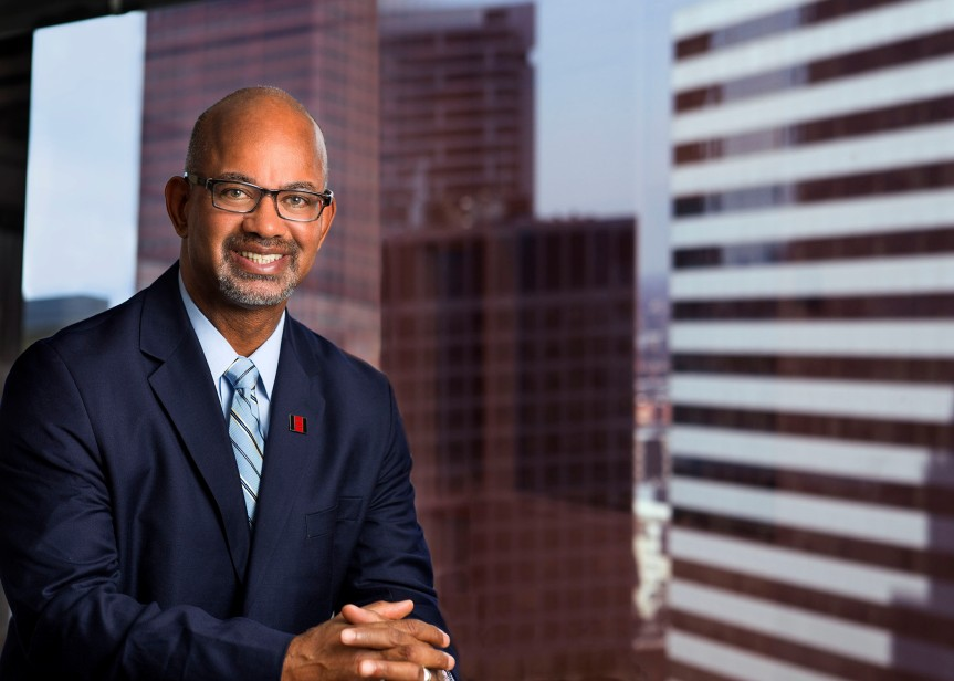 Capacity Building Initiative Helps Minority Businesses ThroughoutIllinois