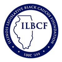 Illinois Legislative Black Caucus – Not funding TCART is costing the Black Community hundreds of jobs