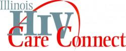 HIVCareLinklogo