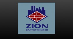 Zion Baptist Church Yard Giveaway To Be Held On Saturday, August 6, 2016