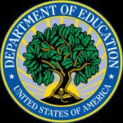 175px-US-DeptOfEducation-Seal.svg