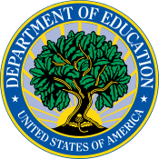 175px-US-DeptOfEducation-Seal.svg
