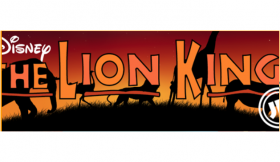 Peoria Public Schools Announces THE LION KING EXPERIENCE Summer Youth Theater2016