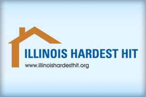 Sponsors re-opened Illinois Hardest Hit Funds (HHF) program