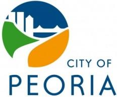 peoria-il-city-logo-300x250