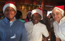 Greater Peoria, IL Chapter of Jack and Jill Hosting Flapjack Fundraiser,  December 3,2016