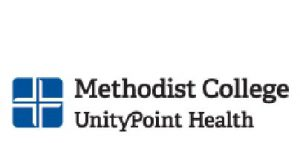Methodist College Awarded $1.5 Million Federal Grant to Work in Medically Underserved Communities