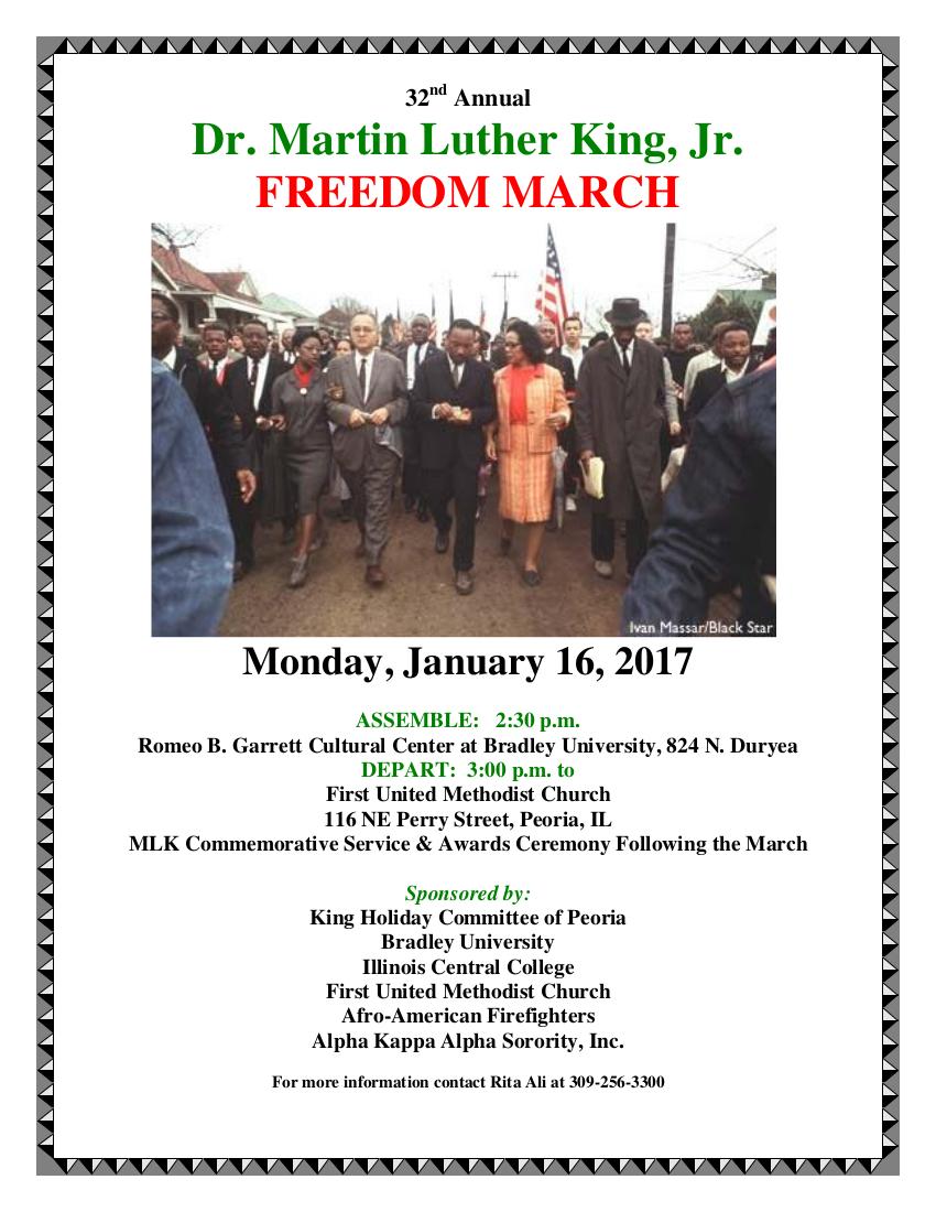 mlk_freedom_march_flyer_2017