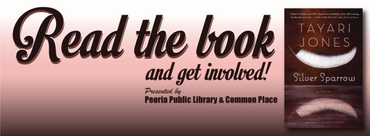 peoria-reads-fb-header