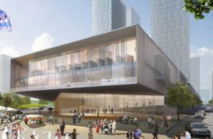 The Pros and Cons of The Obama Presidential Library  By CassietteWest-Williams