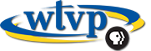 WTVP PBS Kids Writers Contest 2018 /  contest deadline April 6