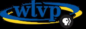 WTVPpbs_web_header-2015