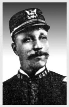 Major George W. Ford.JPG
