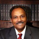 Major Leroy Clark photo