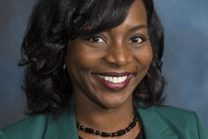 Illinois American Water Announces Supplier Diversity Program Manager