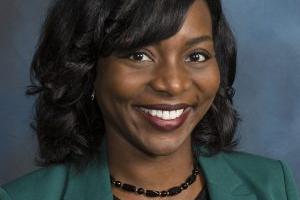 Illinois American Water Announces Supplier Diversity ProgramManager