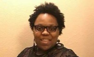 Let's Talk About Happy Hair!  Breona Bynum: Natural BreStylist