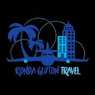 rguyton-logo