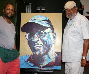 R Rashad Reed and Don Jackson color 1_v1_1