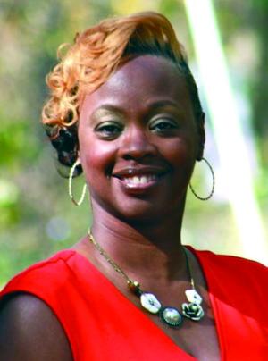 Juanita R. Williams2_v1