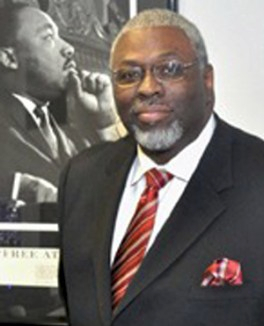 A sale of the CSO system to Illinois American Water could be the answer, not a water buyout By Larry D. Ivory, President and CEO, Illinois State Black Chamber ofCommerce