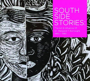 Burroughs South Side Stories_1