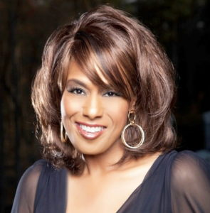 "2019 Black and White Gala to Feature Jennifer Holliday from the Broadway Musical ""Dreamgirls"" March 30, 2019"