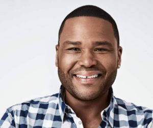 Bringing forth dreams from each generation: Anthony Anderson's Family's Miracles By CassietteWest-Williams