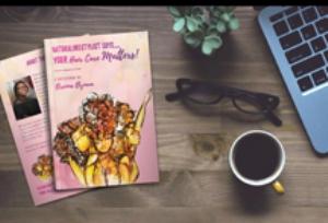 Breona book_v1