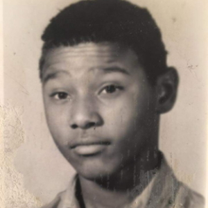 The Struggle Continues…… By Sherry Cannon Remembering Mark Clark 50 yearslater