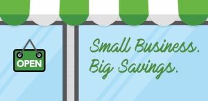 Small-Business_Storefront_v5 (1)_v1