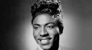 Little  Richard Received Highest Musical Award from Fisk University – Fall 2019 – In what is believed to be one of his final public  appearances – Exclusive to the Traveler By Cassiette West-Williams